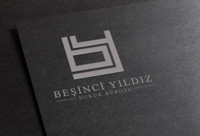 Logo paper 3