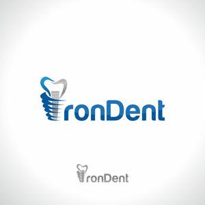 Irondent