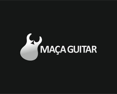 Ma a guitar