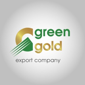 Green gold 1
