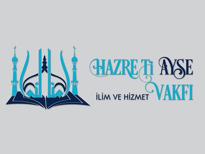 Hz hatice 08