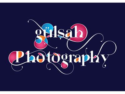 Gulsah1