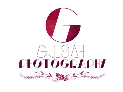 Gulsah3