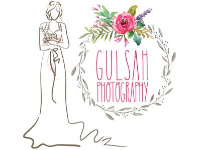 Gulsah4