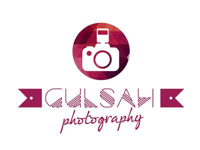 Gulsah5