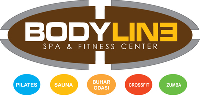 Body line 1