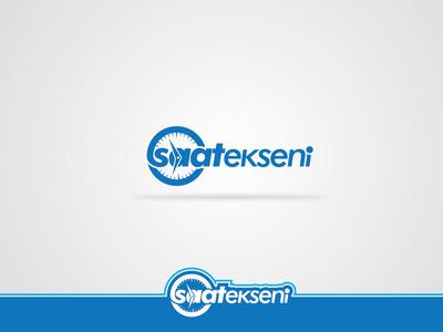 Saatekseni logo