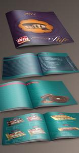 2014 bifa urun katalogu