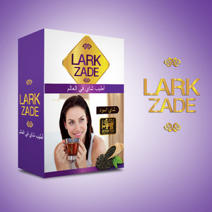 Larkzade tea 1600px