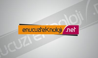 Enucuzteknoloji.net 01
