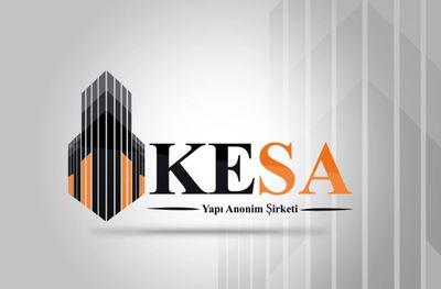 Kesa logo