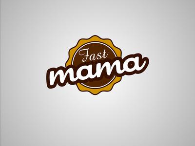 Fast mama