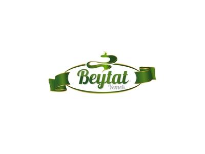 Beytat