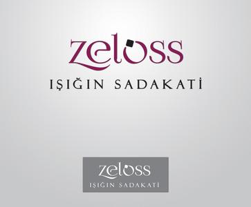 Zeloss logo 1