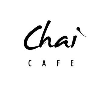 Chaicafelogo