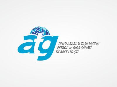 Atg 2