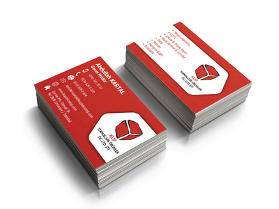 Logo   kartvizit 2