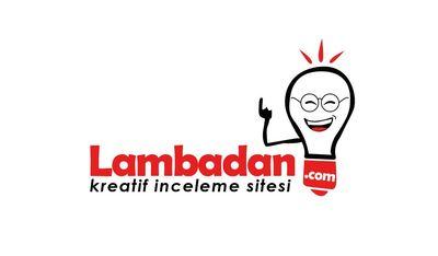 Lambadan logo