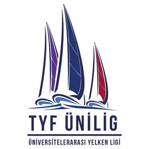 Tyf 1