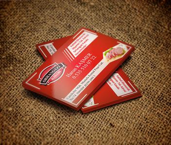 Orhangaz  kasabi kartv z t tasarimi