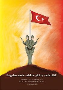 Mehmet akifffff