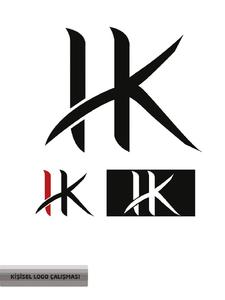 Ki isel logo