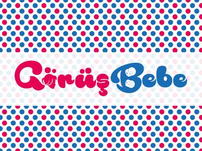 G r sbebe logo