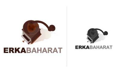Erka logo