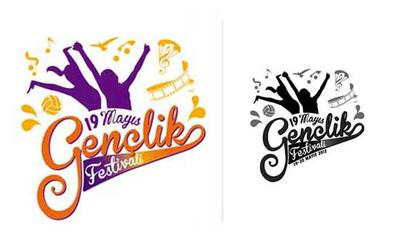 Genclik logo