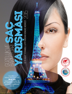 Poster calismam1