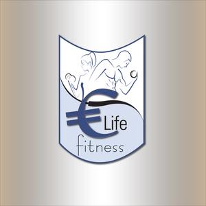 Euro fitness 1