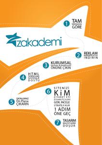 Zakademi bro  r copy 01