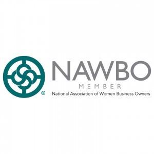 Nawbo member logo 300x300