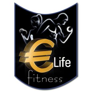 Euro fitness yeni1