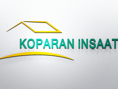 Koparaninsaat