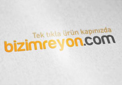 Bizimreyon
