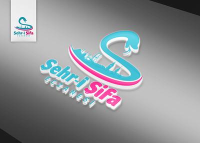 ehri  ifa logo
