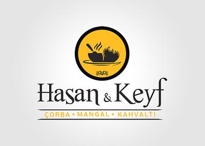 Hasankeyf logo
