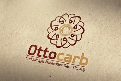 Ottocarb logo