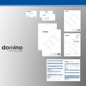 Domino kurumsal