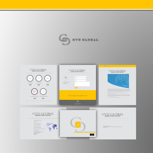 Gvn global