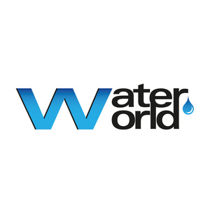 Waterworld logo
