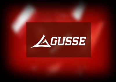 Gusse