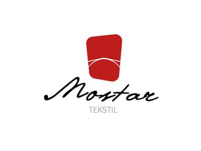 Mostar 03