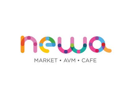 Newa2