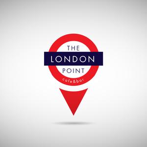 London point final