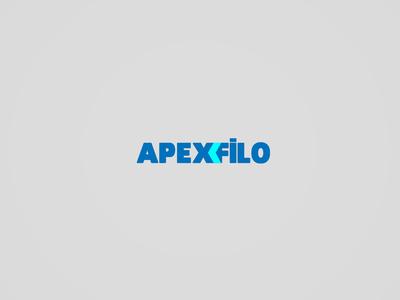 Apex filo