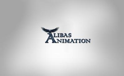 Alibasanimation