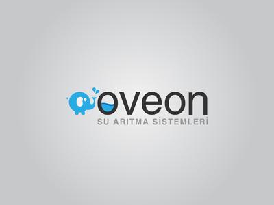 Oveon 03 01