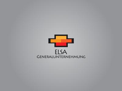 Elsa 01